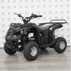 Электро ATV Fighter 1000
